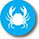 39-crustaceos