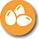 39-huevo