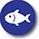 39-pescado